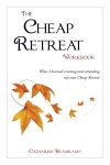 Cheap Retreat Cover
