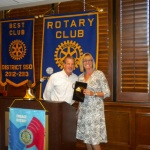 RotaryClubofFosterCity